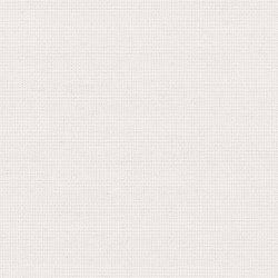 SHADE MEDIUM - 401 | Tejidos decorativos | Création Baumann