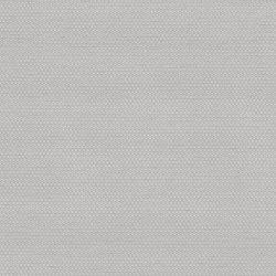 SHADE MEDIUM - 403 | Drapery fabrics | Création Baumann