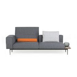 Convert sofa | Sofas | Prostoria