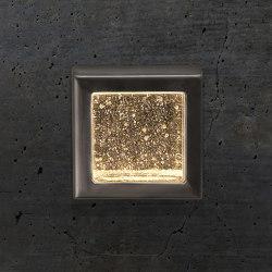 PETIT MACHATAU 20  – wall light | Lampade parete | MASSIFCENTRAL