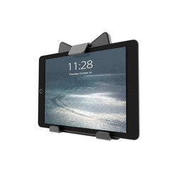 Accessories | Universal Tablet Holder AC-AP-UTH | Table equipment | Atdec