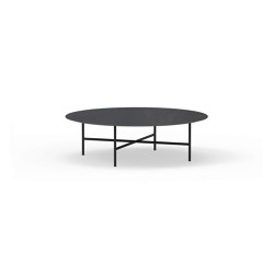 Grada Table basse ronde | Tables basses | Expormim