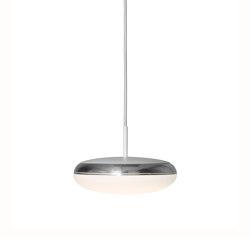 Silverback Pendant | Lampade sospensione | Louis Poulsen