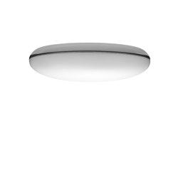 Silverback Ceiling/Wall | Ceiling lights | Louis Poulsen