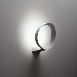 Led+O | Wall lights | martinelli luce