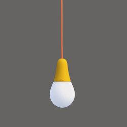 Ciulifruli | Lampade sospensione | martinelli luce