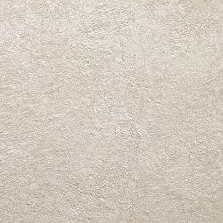 Brave Floor Gypsum | Ceramic tiles | Atlas Concorde