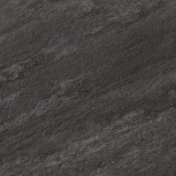 Brave Floor Coke | Ceramic tiles | Atlas Concorde