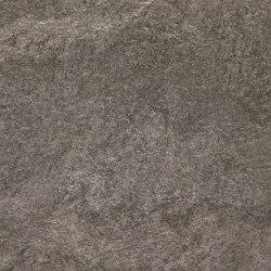 Brave Floor Earth | Ceramic tiles | Atlas Concorde