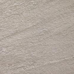 Brave Floor Pearl | Ceramic tiles | Atlas Concorde