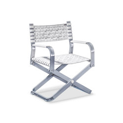 OCEAN BREEZE Chair | Chairs | BOXMARK Leather GmbH & Co KG