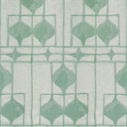 Artemis Deco MC996B06 | Drapery fabrics | Backhausen