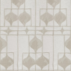 Artemis Deco MC996B08 | Drapery fabrics | Backhausen