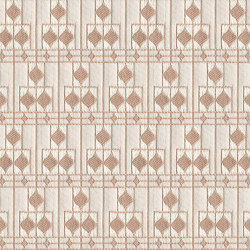 Artemis MC929B02   Upholstery fabrics   Backhausen