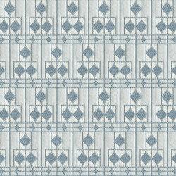 Artemis MC929B05   Upholstery fabrics   Backhausen