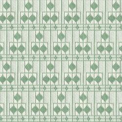 Artemis MC929B06 | Upholstery fabrics | Backhausen