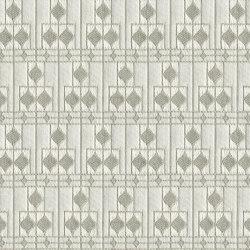 Artemis MC929B08   Upholstery fabrics   Backhausen