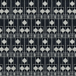 Artemis MC929B09   Upholstery fabrics   Backhausen