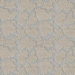 Atho MC895A00 | Drapery fabrics | Backhausen