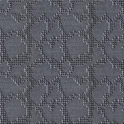 Atho MC895A08 | Drapery fabrics | Backhausen