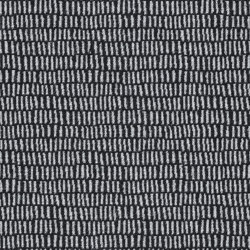Colpi MC946A09 | Upholstery fabrics | Backhausen