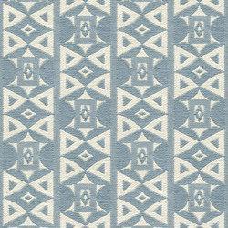 Diana MC939B05   Upholstery fabrics   Backhausen