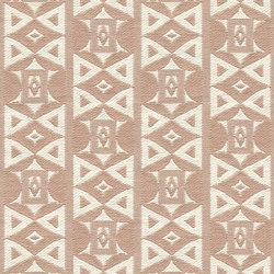 Diana MC939B02   Upholstery fabrics   Backhausen