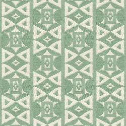 Diana MC939B06   Upholstery fabrics   Backhausen