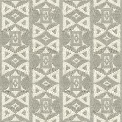 Diana MC939B08   Upholstery fabrics   Backhausen