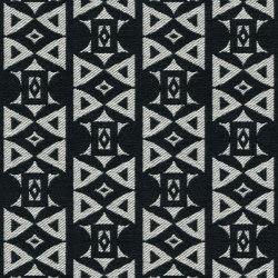 Diana MC939B09   Upholstery fabrics   Backhausen