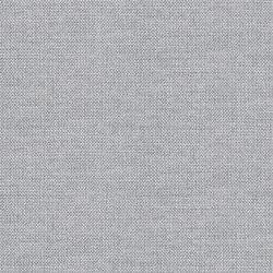 Grid MC873A08   Tejidos tapicerías   Backhausen