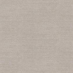 Grid MC873A10 | Upholstery fabrics | Backhausen