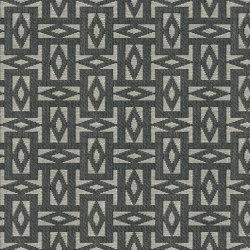 Hermes MC927A18   Upholstery fabrics   Backhausen