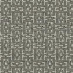 Hermes MC927A08   Upholstery fabrics   Backhausen