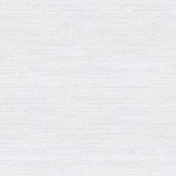 Hubertus MC809A00 | Upholstery fabrics | Backhausen