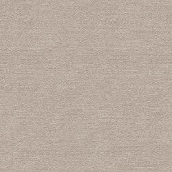 Hubertus MC809A07 | Upholstery fabrics | Backhausen