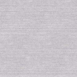 Hubertus MC809A08 | Upholstery fabrics | Backhausen