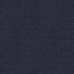 Hubertus MC809A09 | Upholstery fabrics | Backhausen
