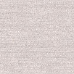 Hubertus MC809A10 | Upholstery fabrics | Backhausen