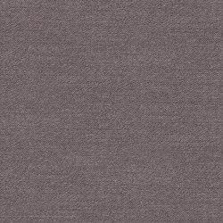 Hubertus MC809A17 | Upholstery fabrics | Backhausen