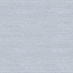 Hubertus MC809A18 | Upholstery fabrics | Backhausen