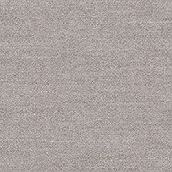 Hubertus MC809A20 | Upholstery fabrics | Backhausen