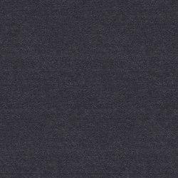 Hubertus MC809A27 | Upholstery fabrics | Backhausen