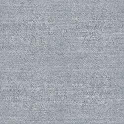Hubertus MC809A28 | Upholstery fabrics | Backhausen