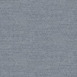 Hubertus MC809A38 | Upholstery fabrics | Backhausen