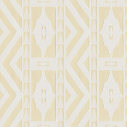 Hygiea Deco MC930B01 | Drapery fabrics | Backhausen