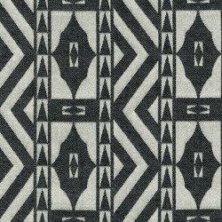 Hygiea MC930B08   Upholstery fabrics   Backhausen