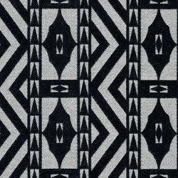 Hygiea MC930B09 | Upholstery fabrics | Backhausen