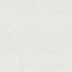Kirke MC930B00 | Drapery fabrics | Backhausen