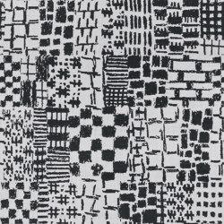 Kokain MC866A00 | Upholstery fabrics | Backhausen